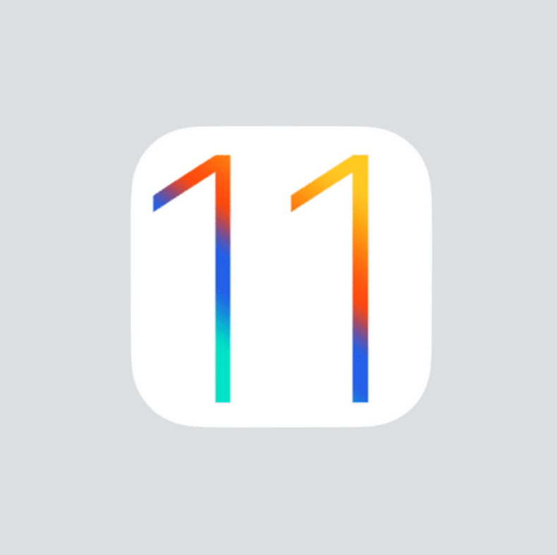 ios11.png