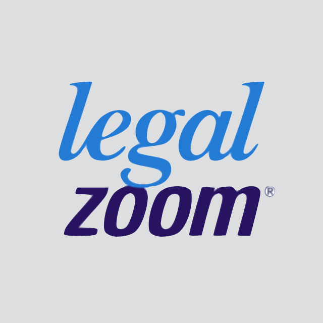 legal_zoom.png