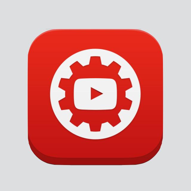 youtube_creator_studio.png