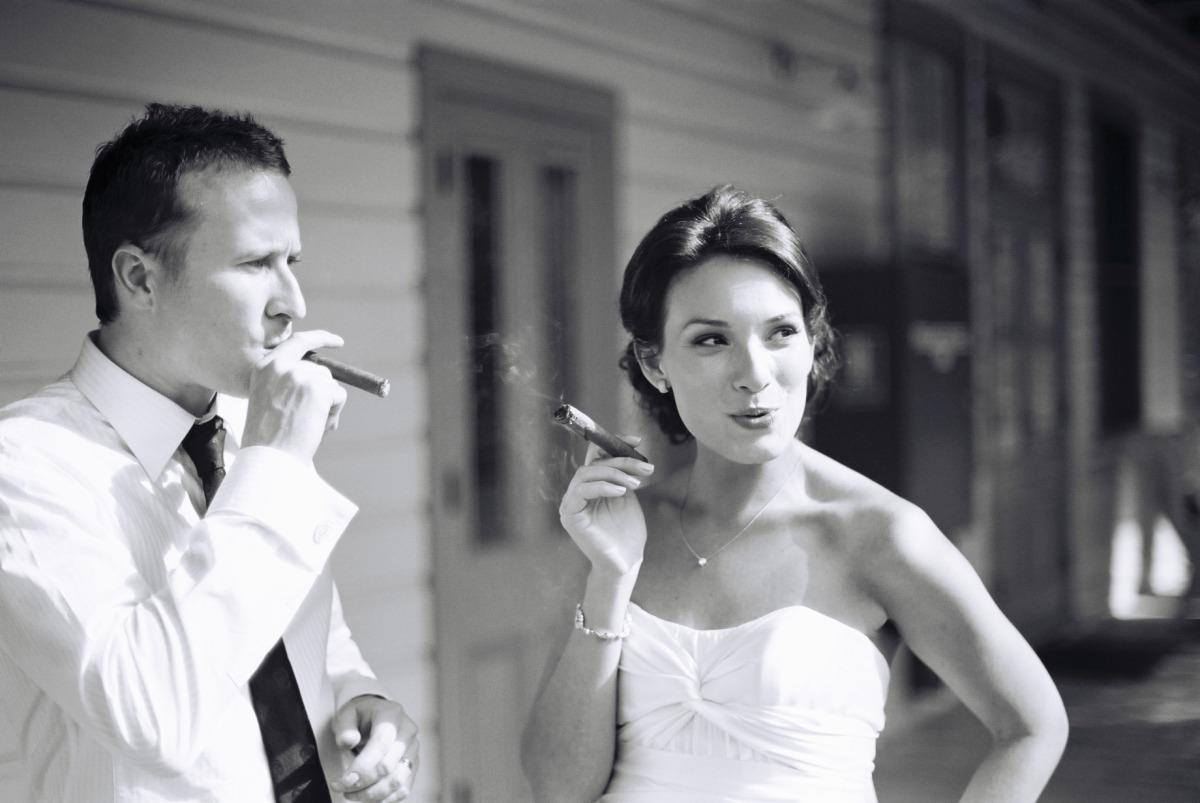 cigar bride.jpg