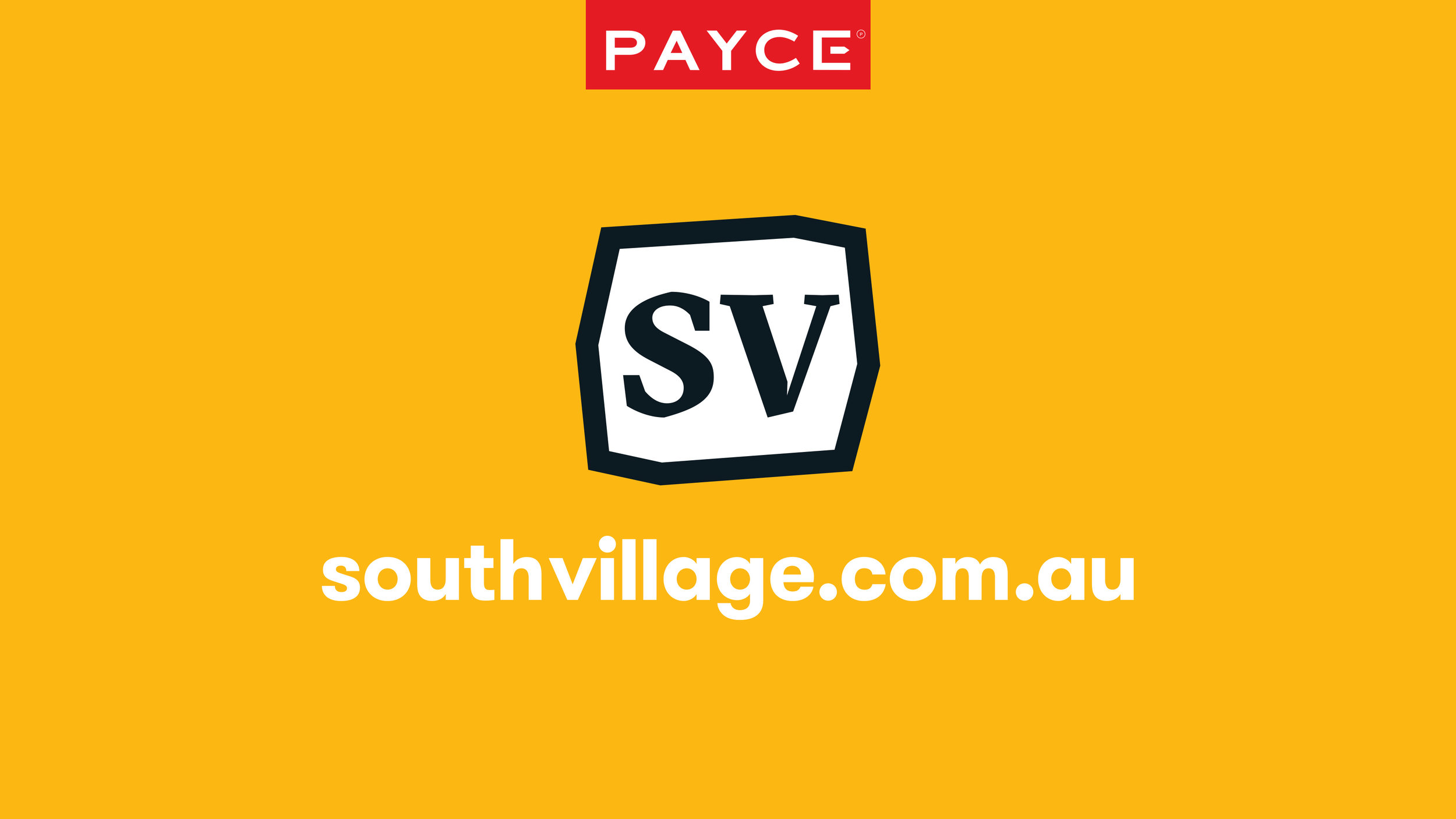 South Village - Mirvac & PAYCE   Launching a vibrant new offering to South Sydney.                             View Project