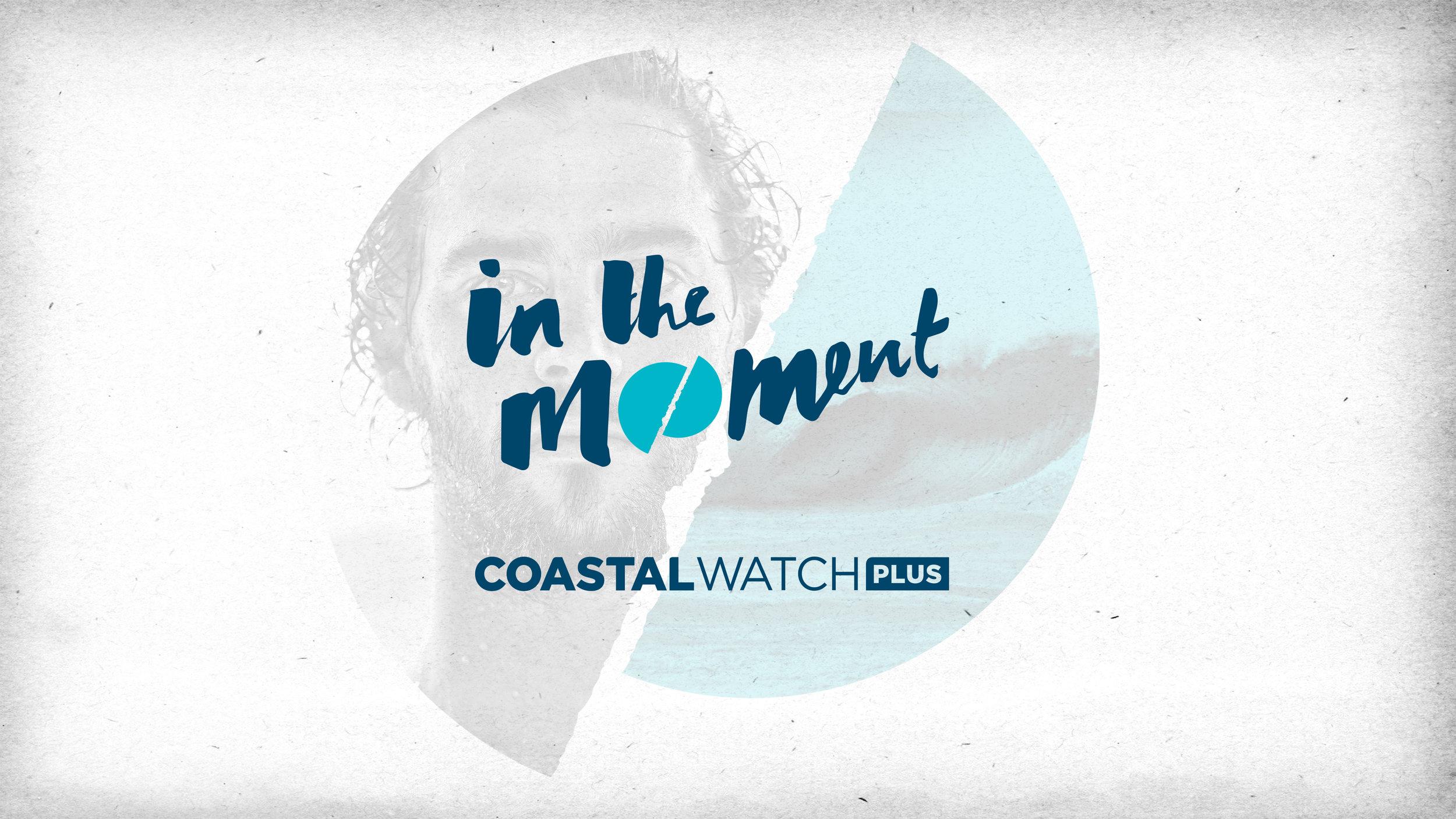 coastalwatch_8.jpg