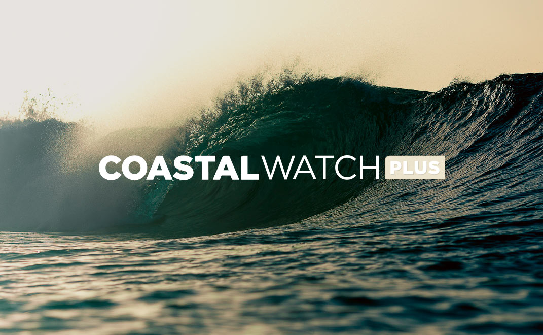 TNG-coastalwatch-05.jpg