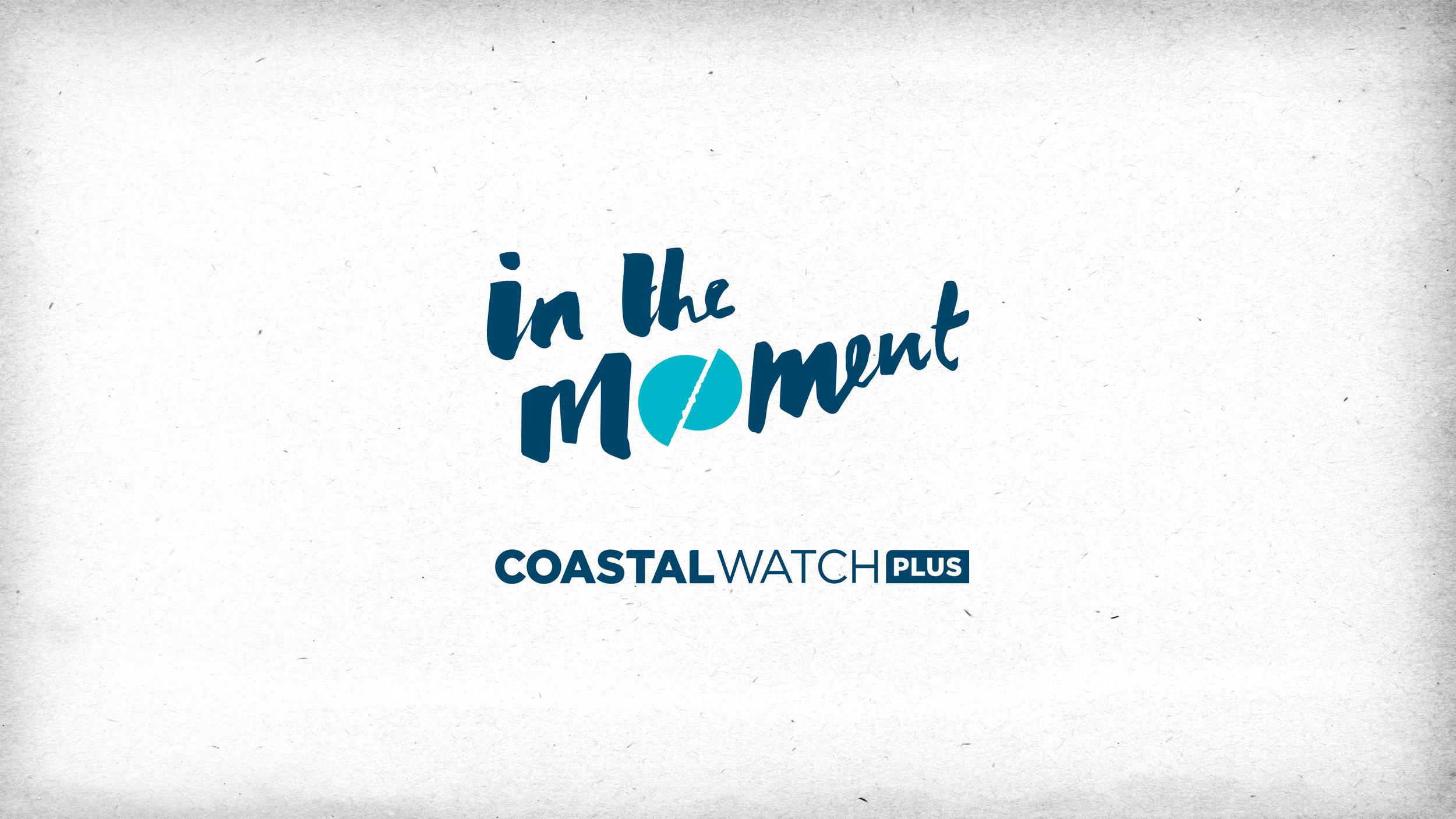 coastalwatch_10.jpg