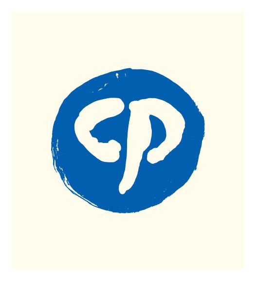 coronation_property_charlie_parker_sydney_property_campaign_logo2.jpg