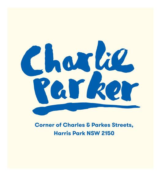 coronation_property_charlie_parker_sydney_property_campaign_logo.jpg