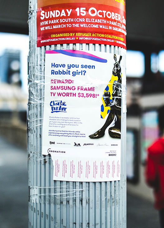coronation_property_charlie_parker_sydney_property_campaign_foot_poster.jpg