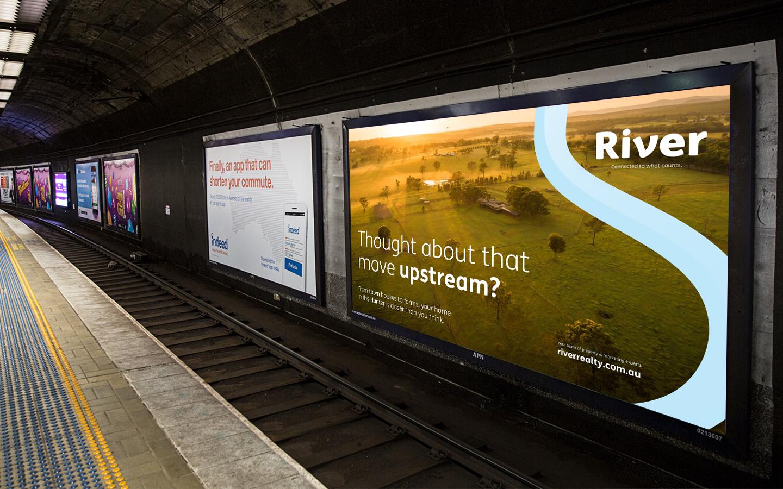 RiverArtboard 1 copy 4.jpg