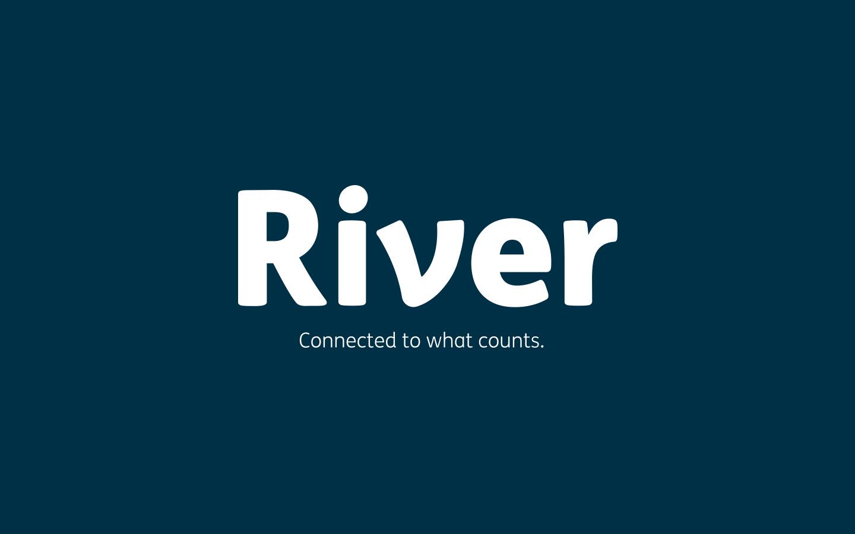 RiverArtboard 1 copy 2.jpg