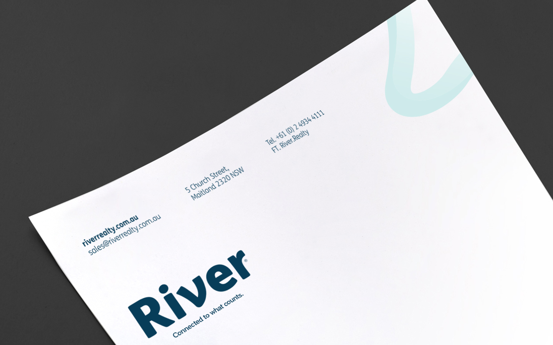 RiverArtboard 1 copy 8.jpg