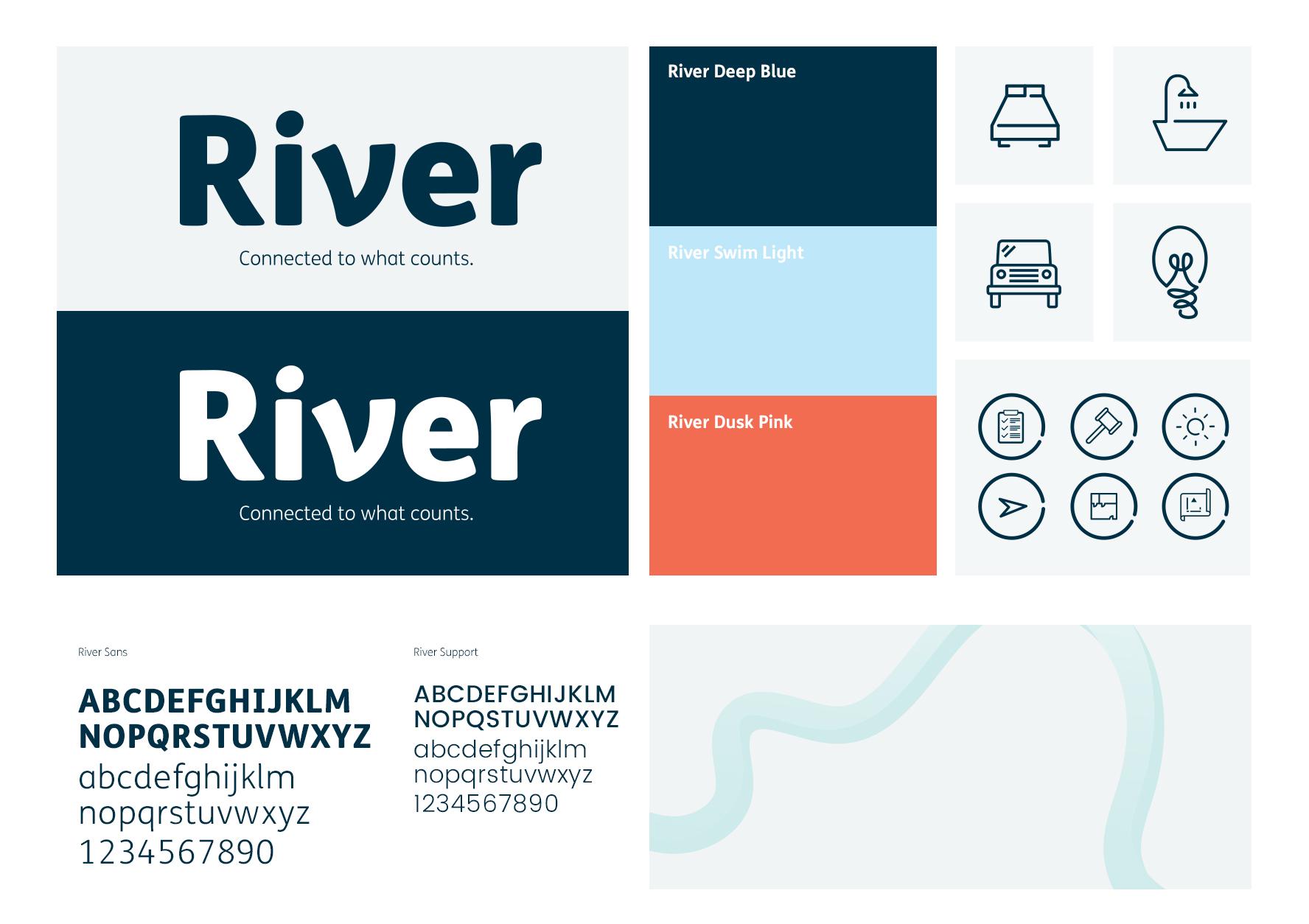 River_Realty_brand_identity_assets.jpg