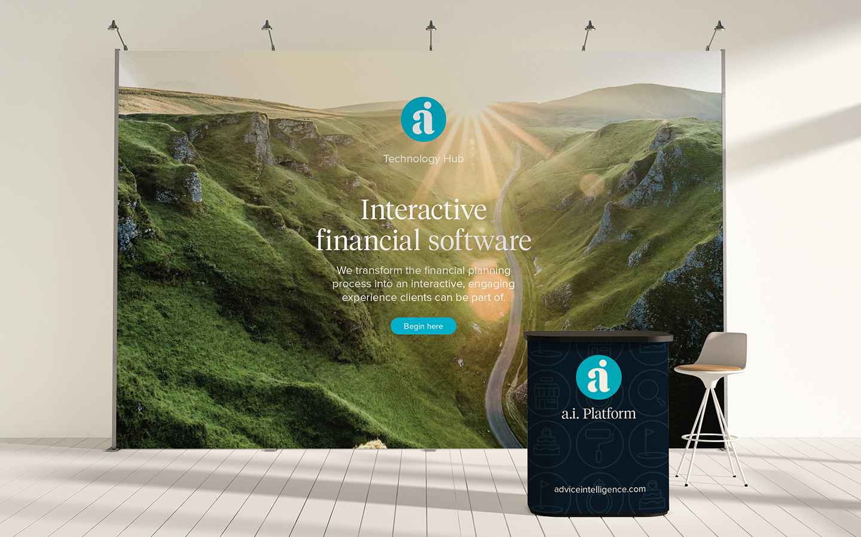 ai_advice_intelligence_brand_identity_tech_Artboard-1-copy-6.png