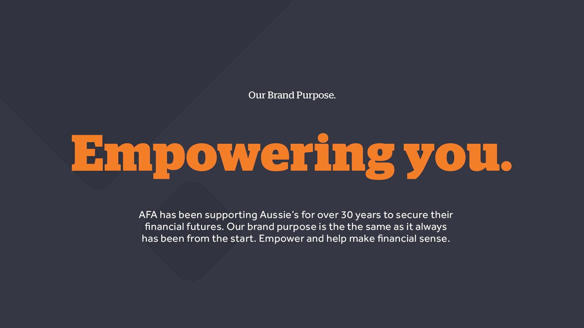 AFA_Brand_identityArtboard 1 copy 3.jpg