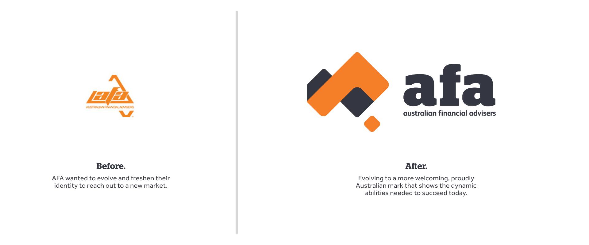 AFA_Brand_identityArtboard 1 copy 22.jpg