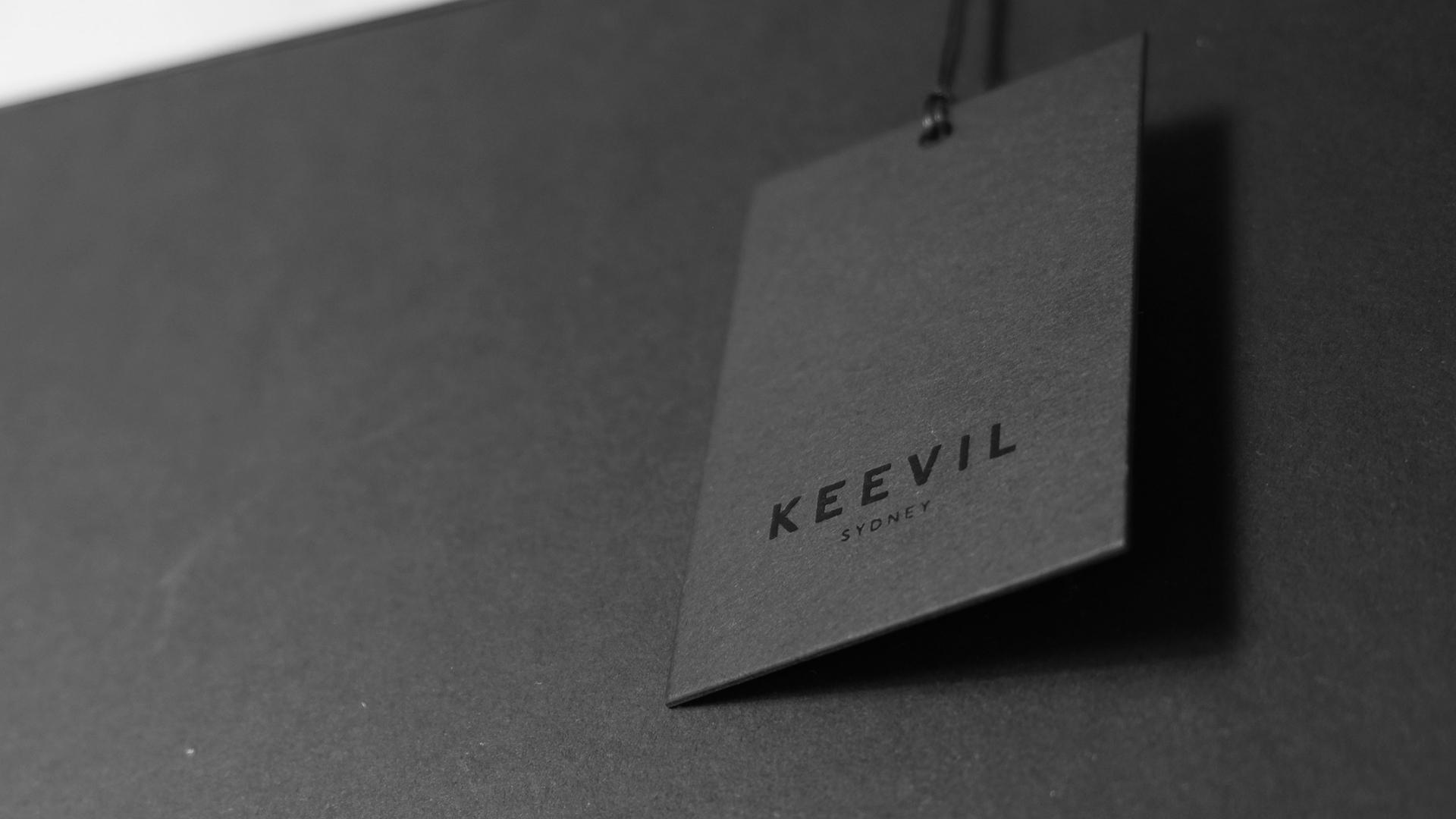 keevil.psdArtboard 1 copy 2_2.jpg
