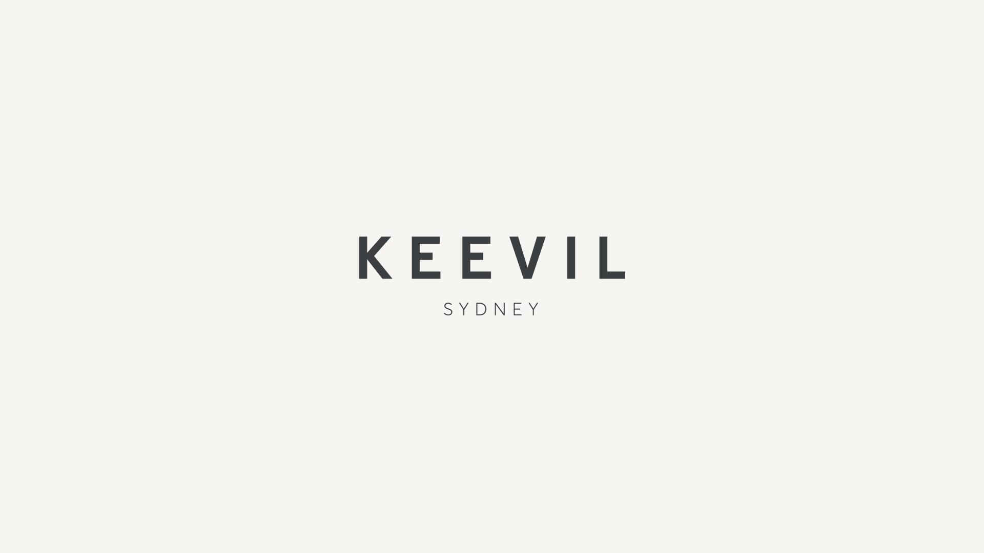 keevil.psdArtboard 1 copy 4_2.jpg