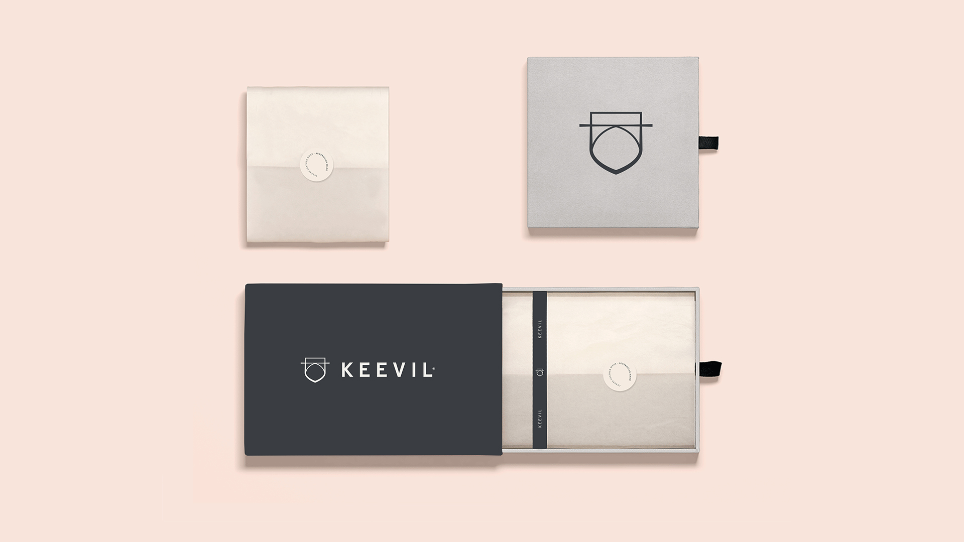 keevil.psdArtboard 1 copy 4_3.jpg