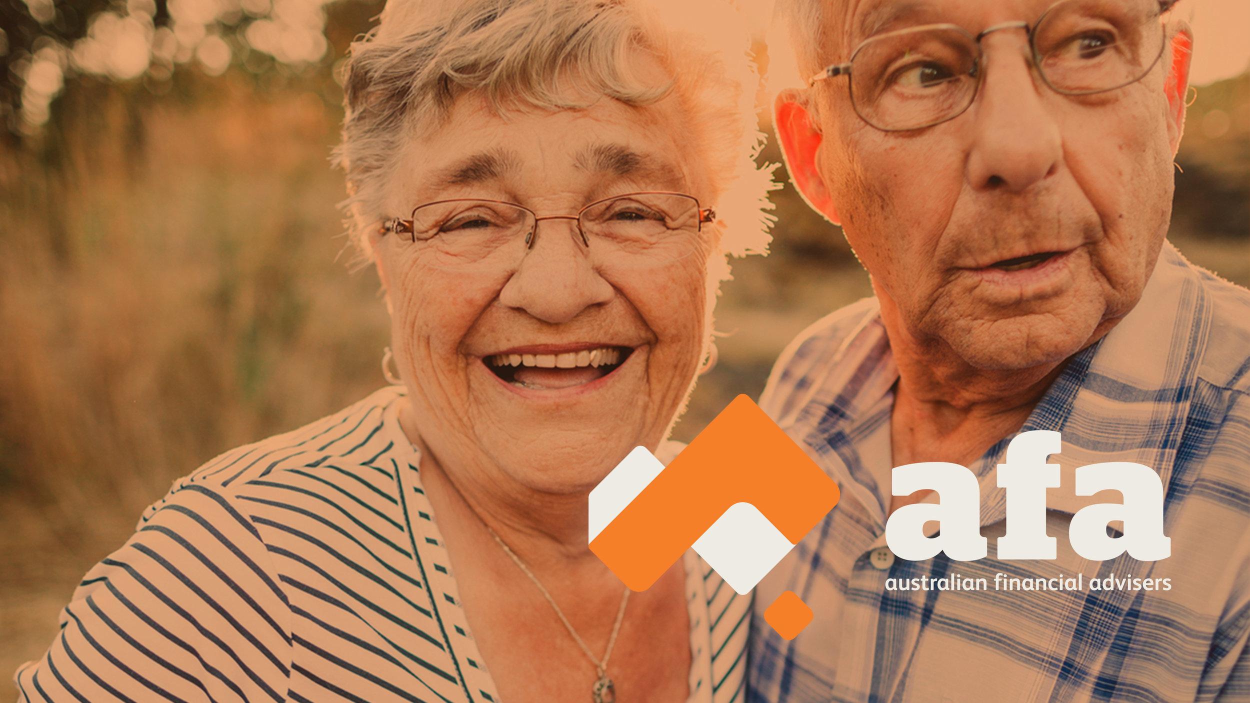 AFA_australian_financial_advisory_brand_Identity.jpg