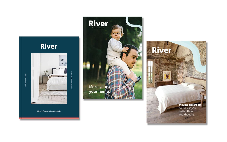 RiverArtboard 1 copy 12.jpg