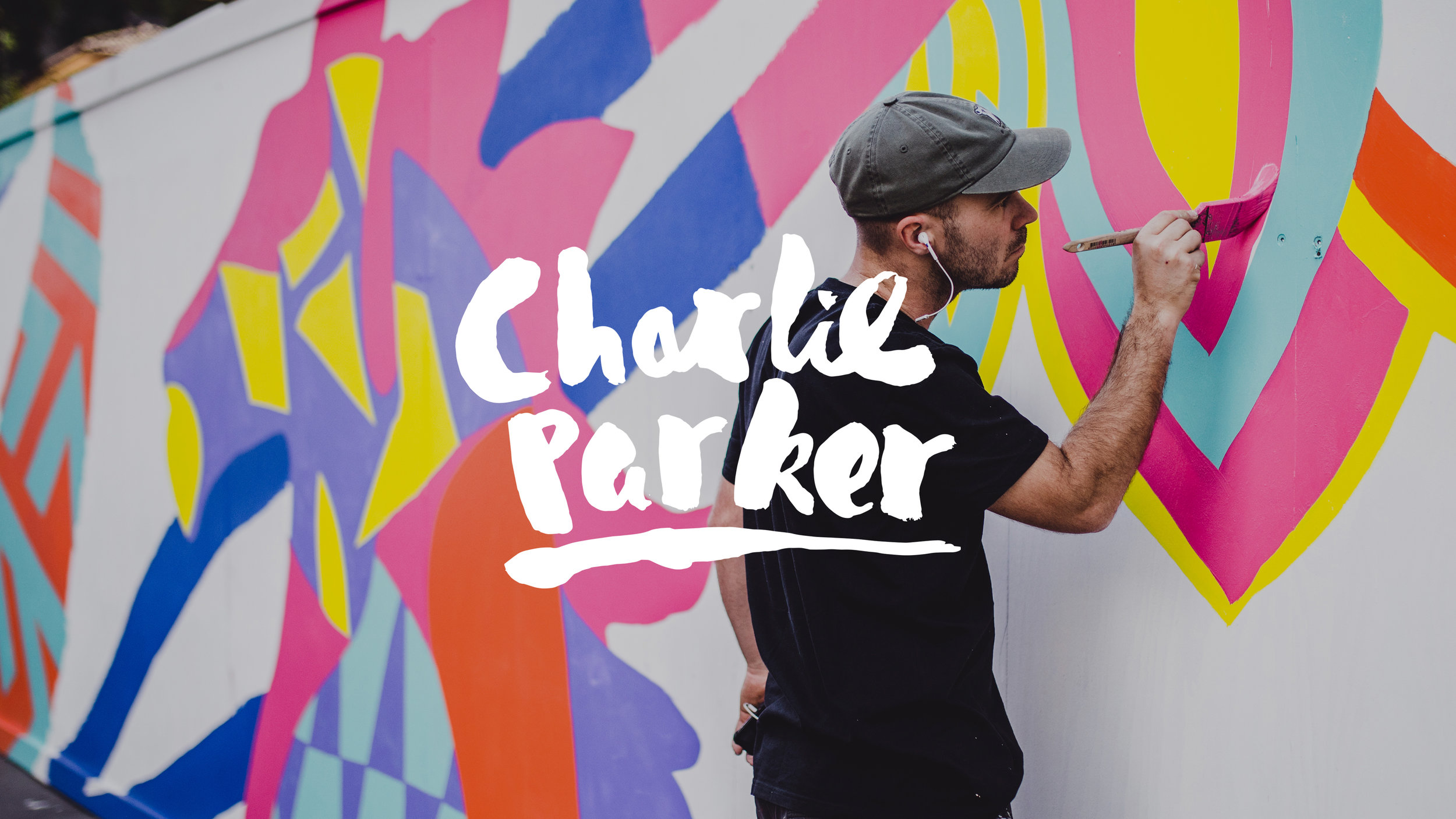 Charlie_parker_Coronation_Property_brand_identity_2018.jpg