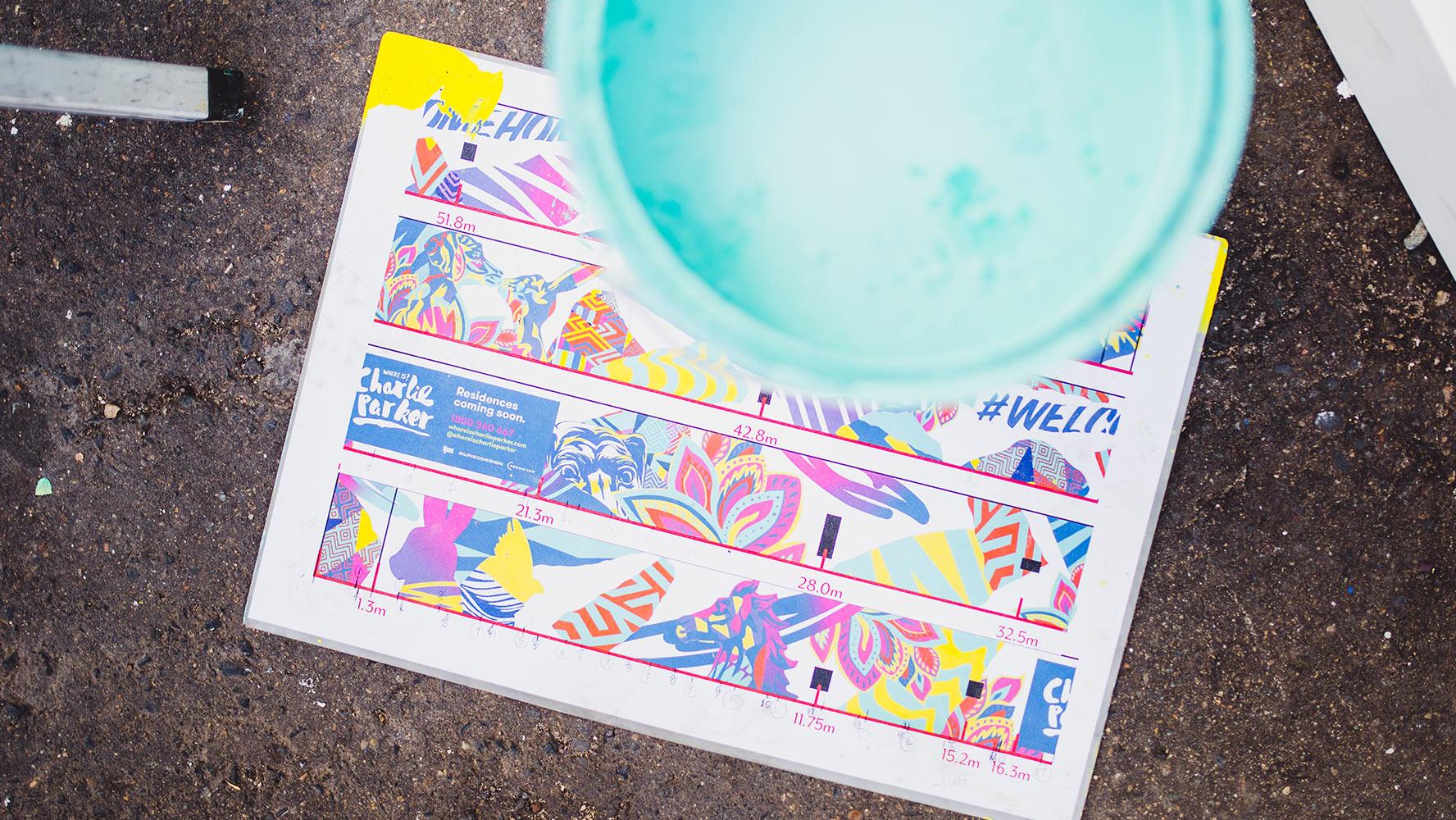 coronation_property_charlie_parker_sydney_property_campaign_mural_layout_3.jpg
