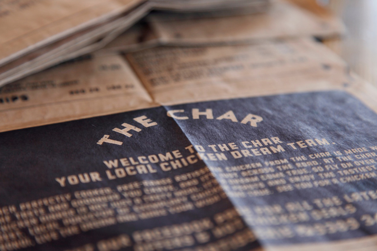 The-Char-SecondaryArtboard 10.jpg
