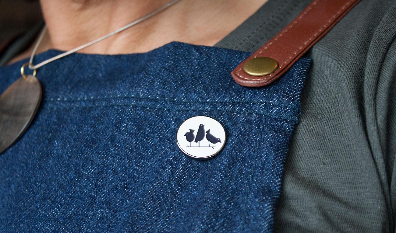 the-longstore-pin-badge.jpg