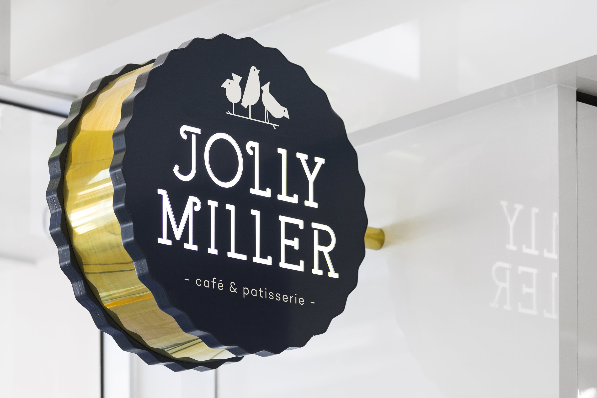 HOT BLACK_JollyMiller_32.jpg