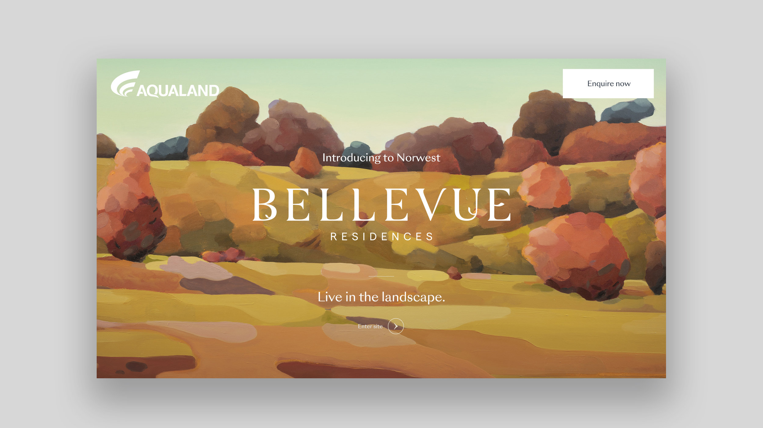 aqualand_bellevue_residences_brand_identity_property_sydney_marketing copy 2.jpg