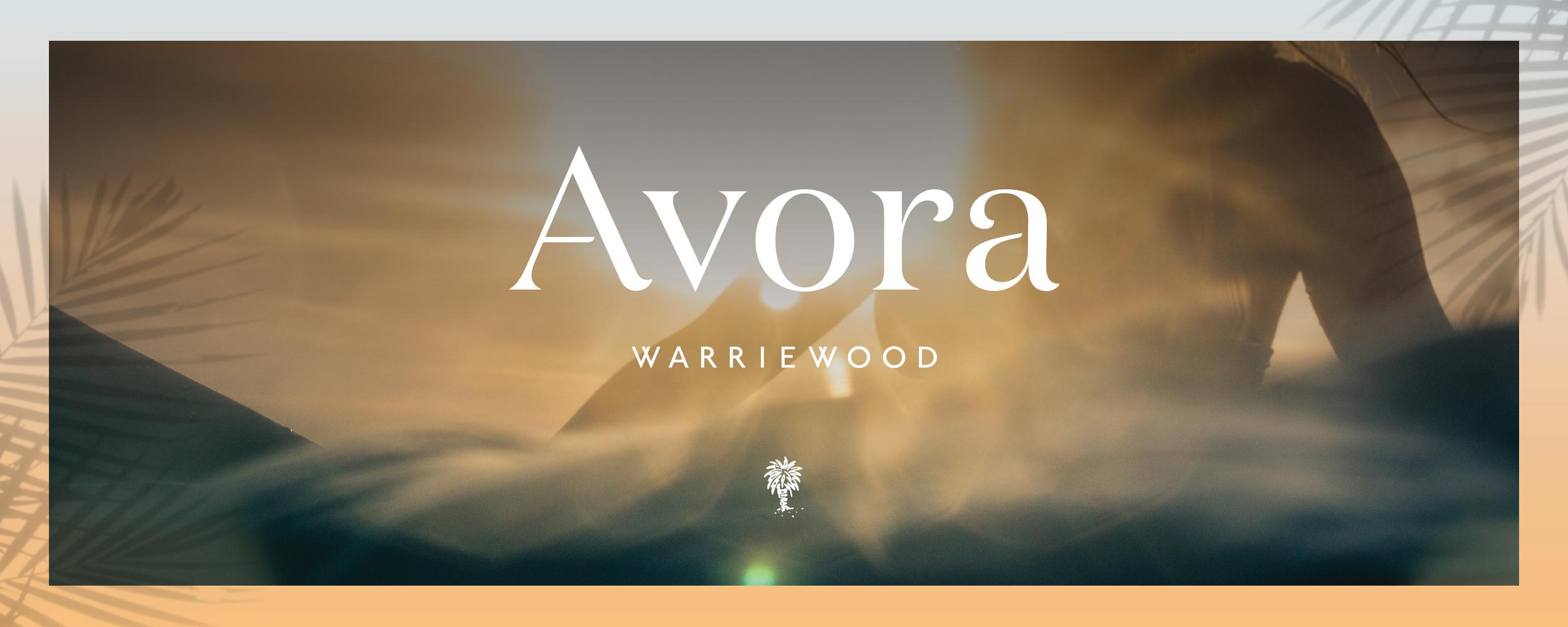 TNG-avora-warriewood.jpg
