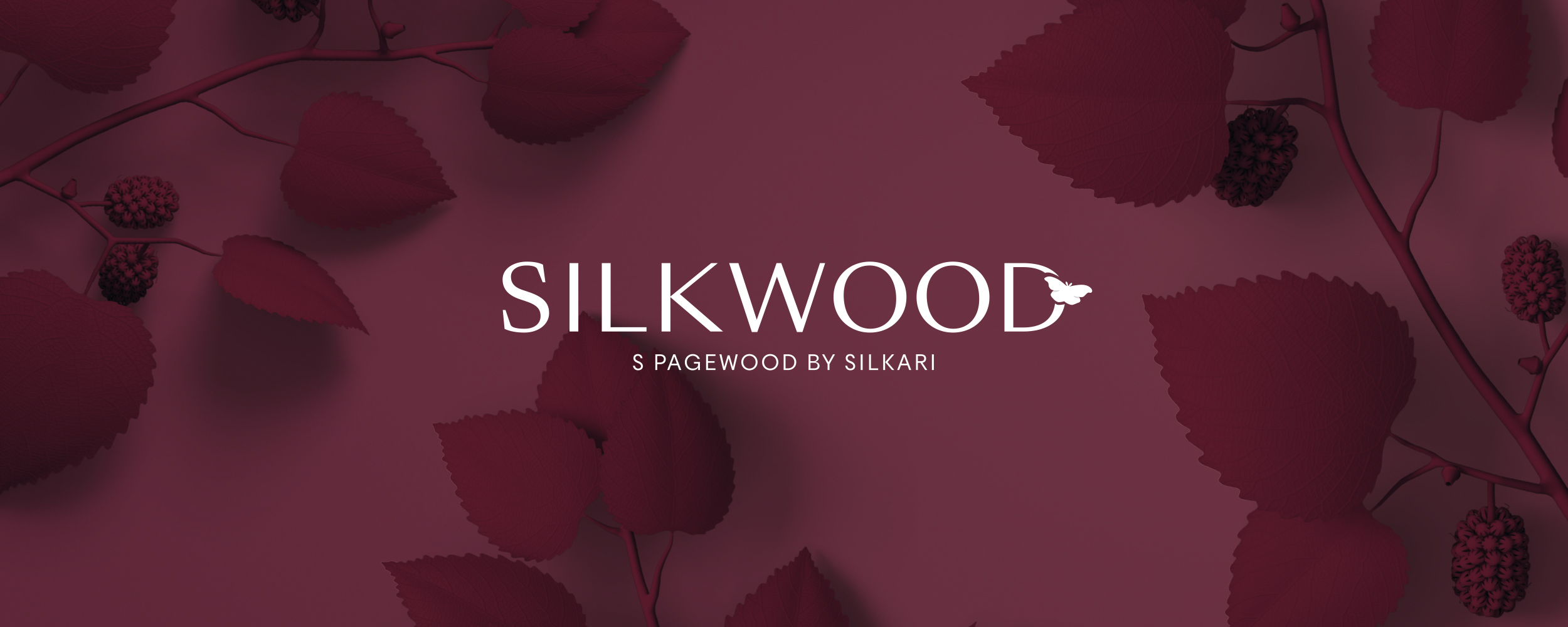 TNG-silkwood.jpg