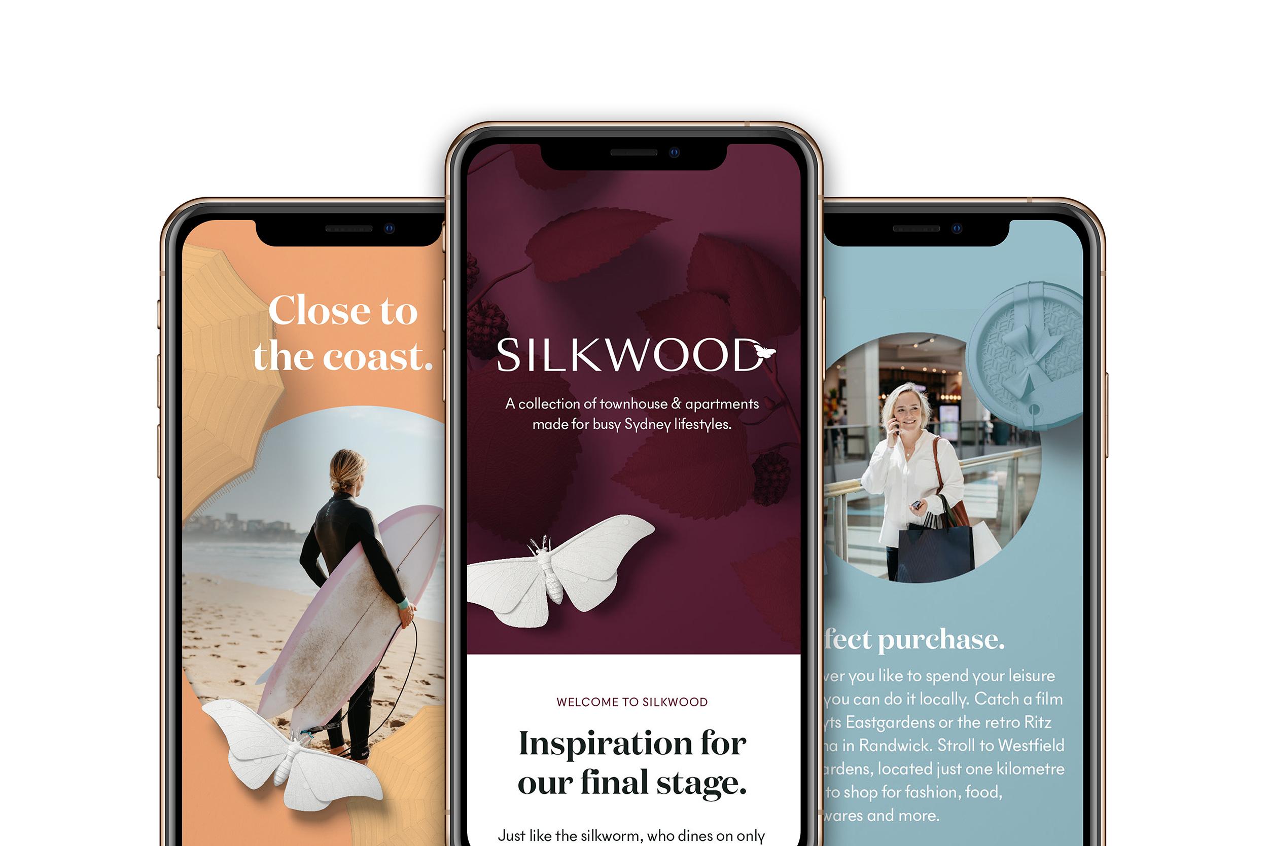 Silkwood_iPhone.jpg