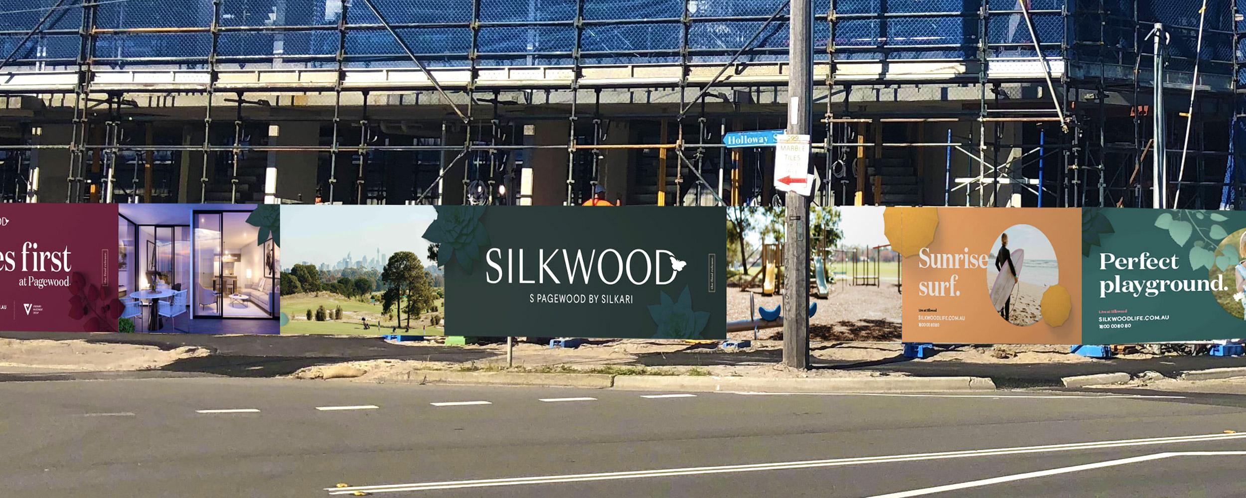TNG-silkwood-hoarding2.jpg