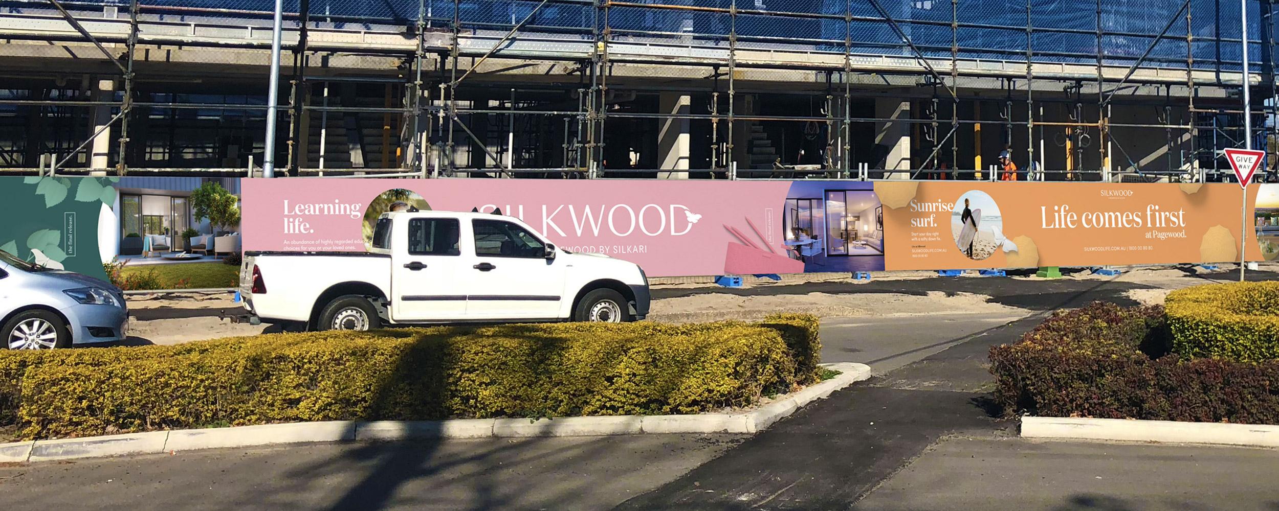 TNG-silkwood-hoarding1.jpg