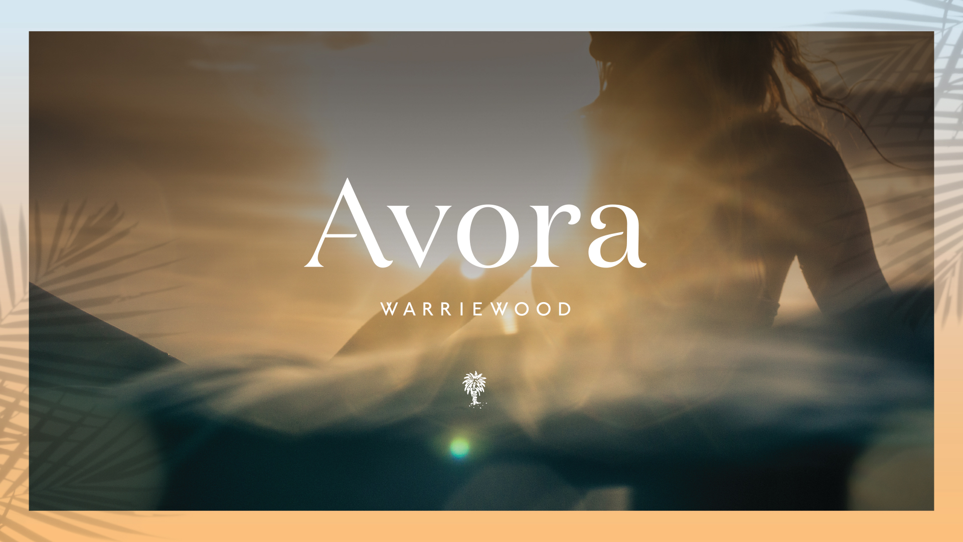 TNG-avora-warriewood.jpg