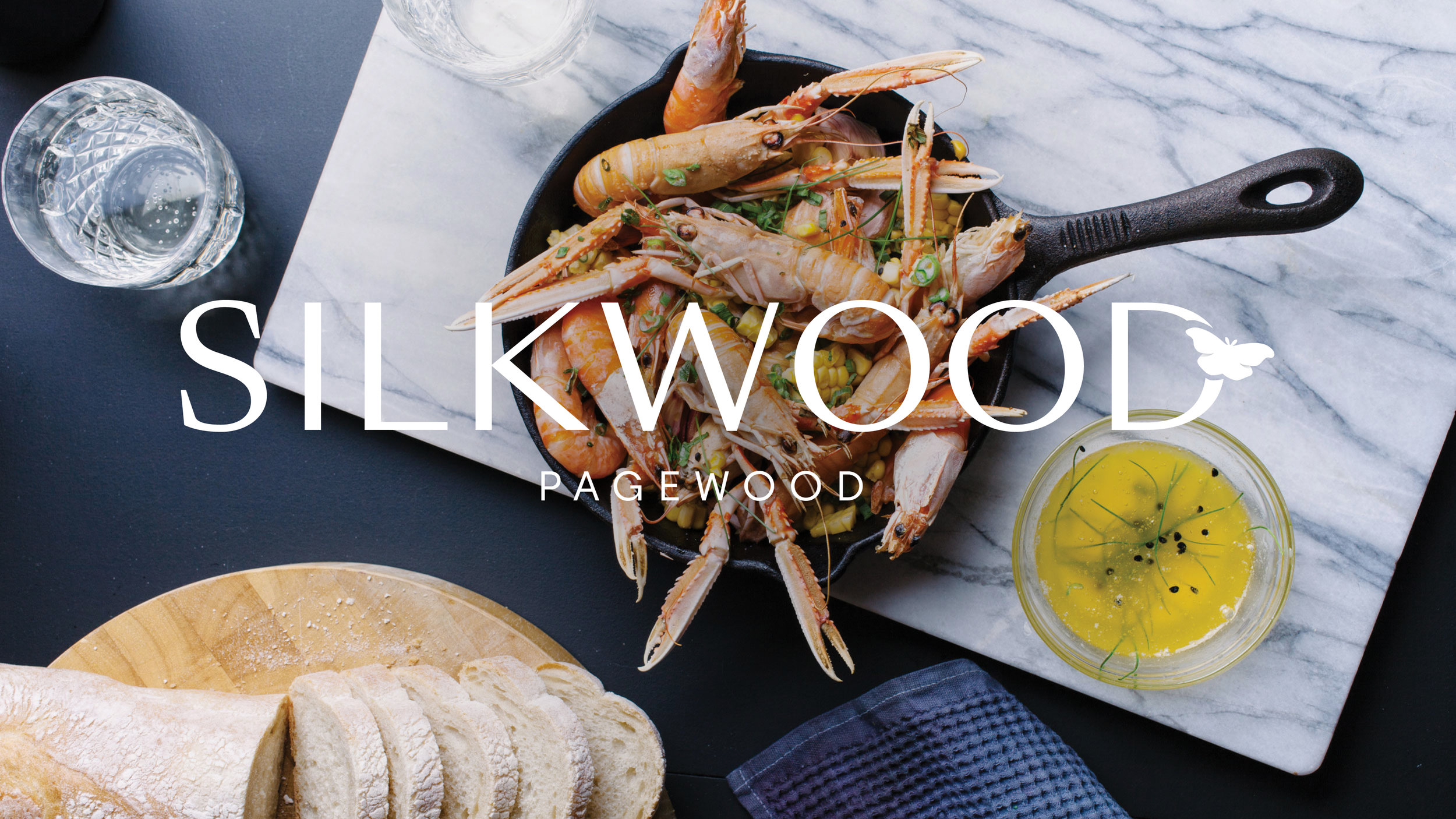 Silkwood_Silkari_TNG_brand_identity_sydney_property_design+01.jpg