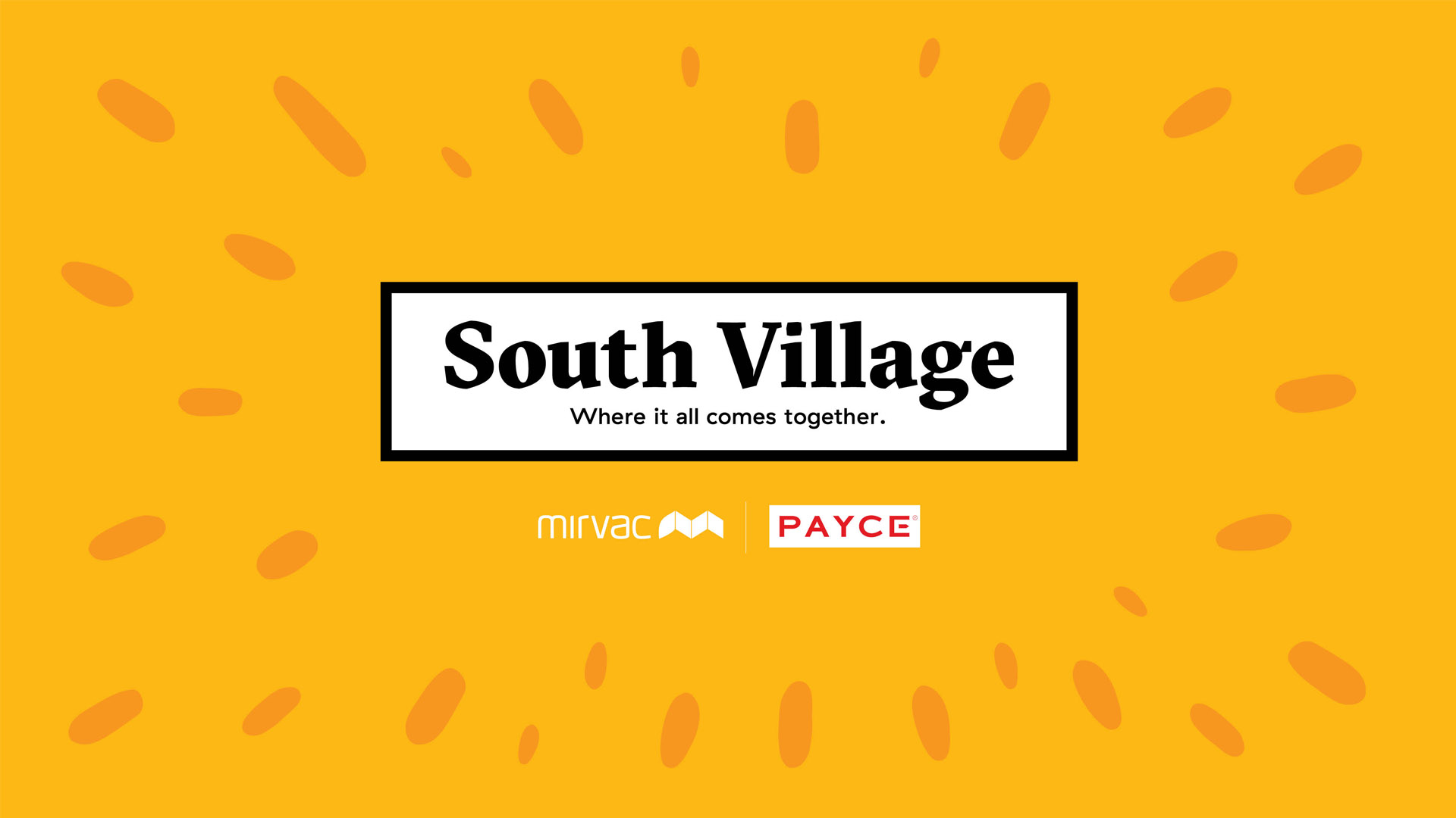 South Sydney's got something special brewing   South Village                         Explore case study »