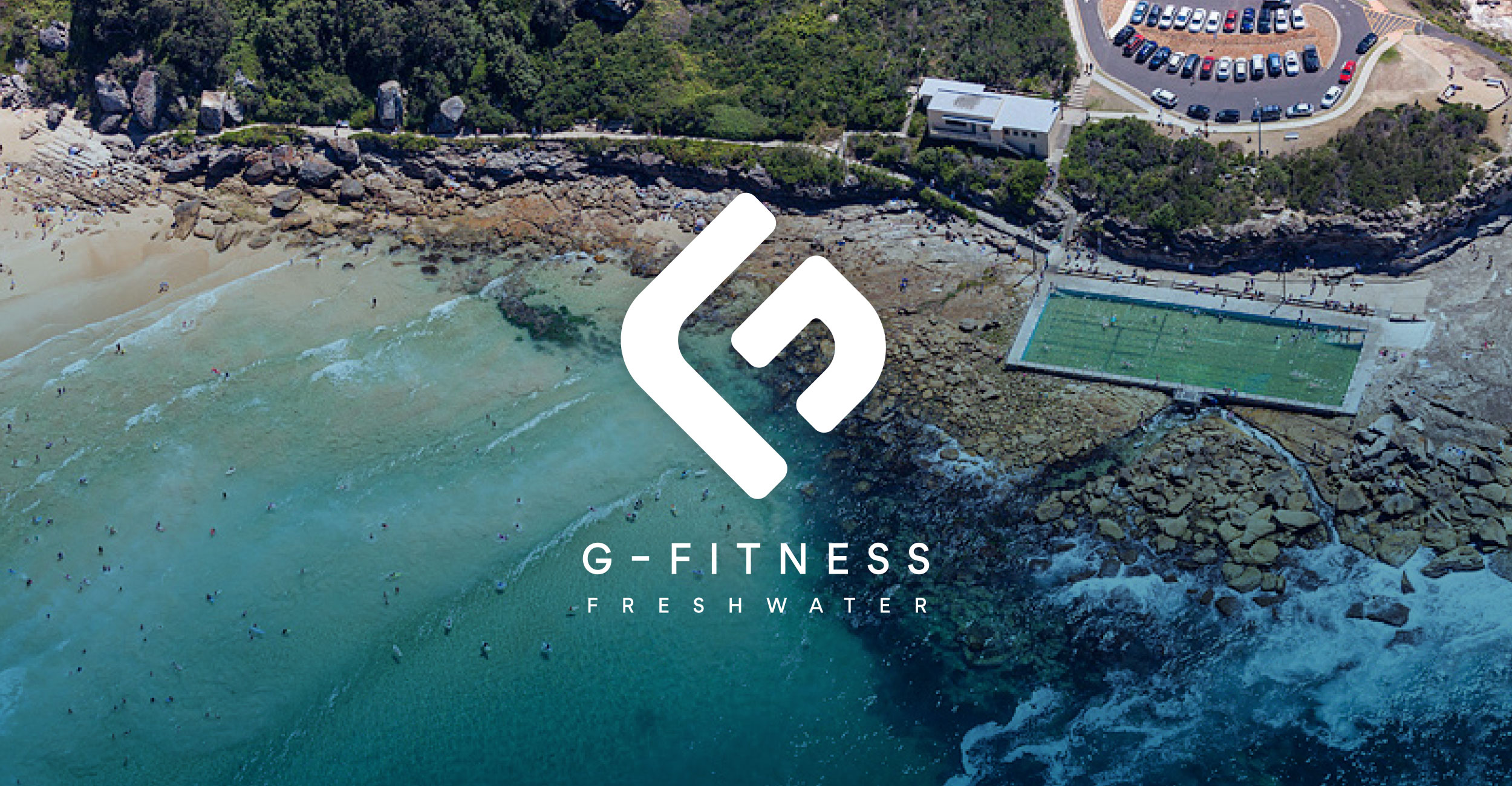 GFitness_Website_Thumbnail_Large.jpg