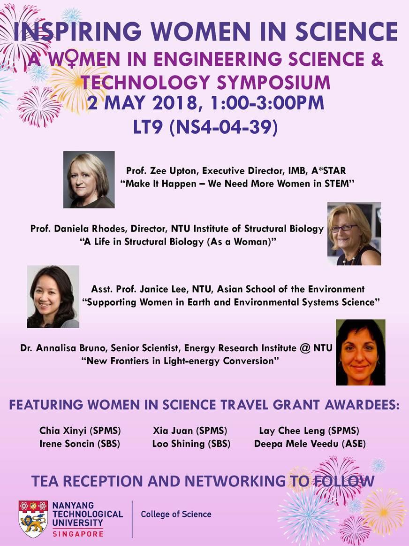 NTU inspiring women event.jpg