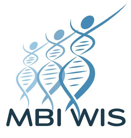 2017-MBI-WIS-logo-web.jpg