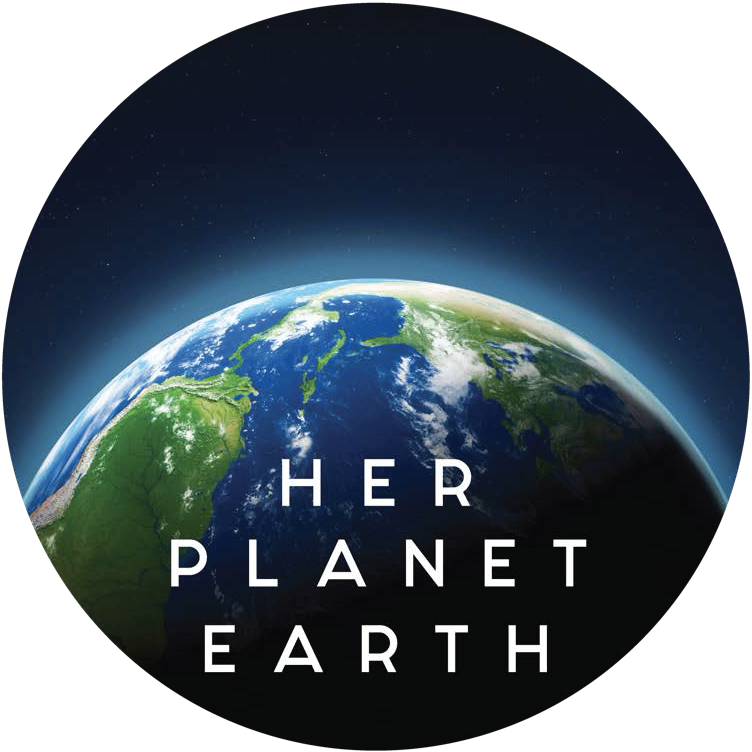 Her-Planet-Earth_Final-Logo.png