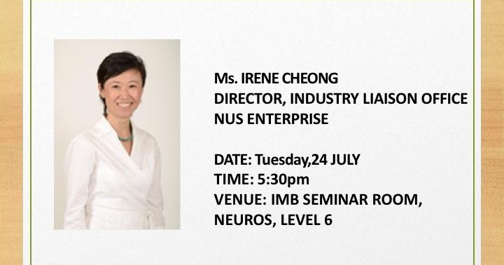 Irene Cheong.jpg