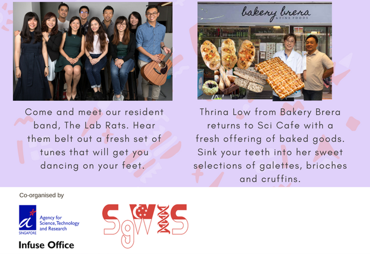 SgWIS science cafe 2.png