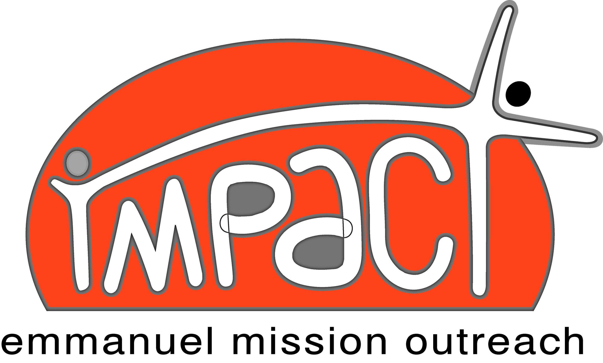IMPACT_Logo-HiRes.jpg