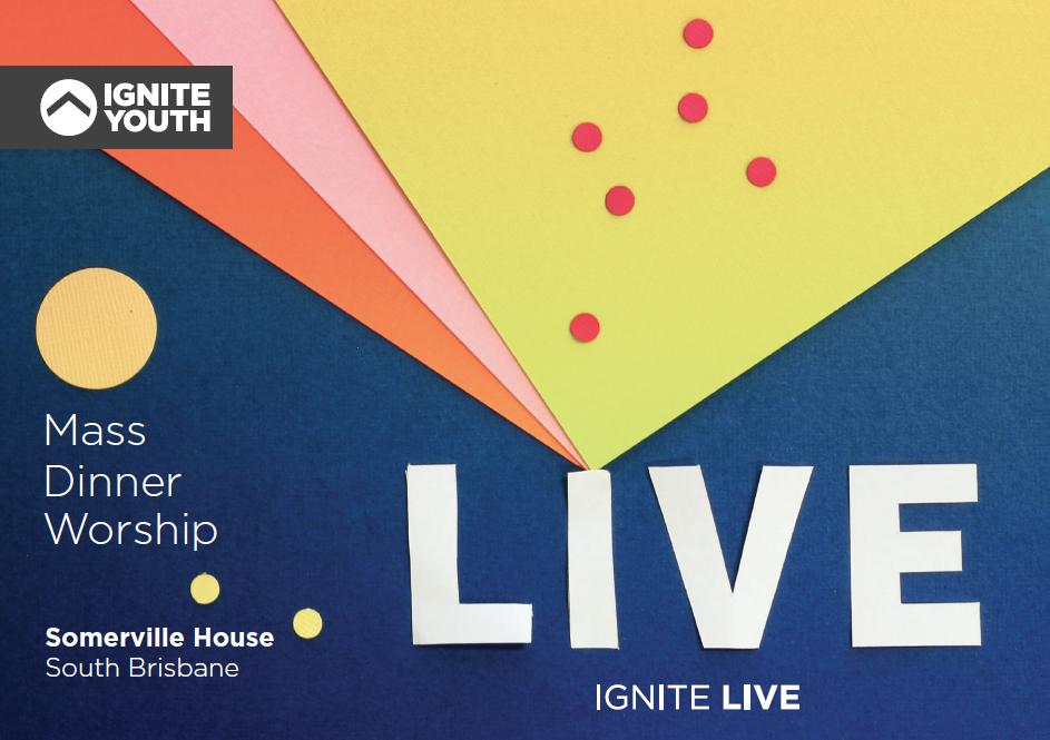 Ignite Live.PNG