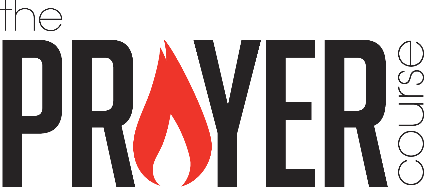 The_Prayer_Course_Logo.png