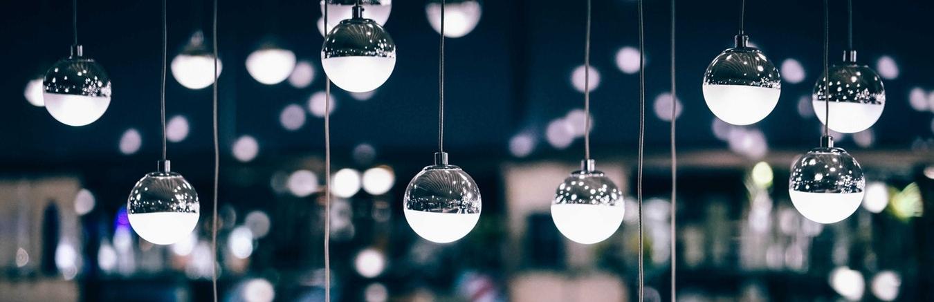 chistmas lights.jpg