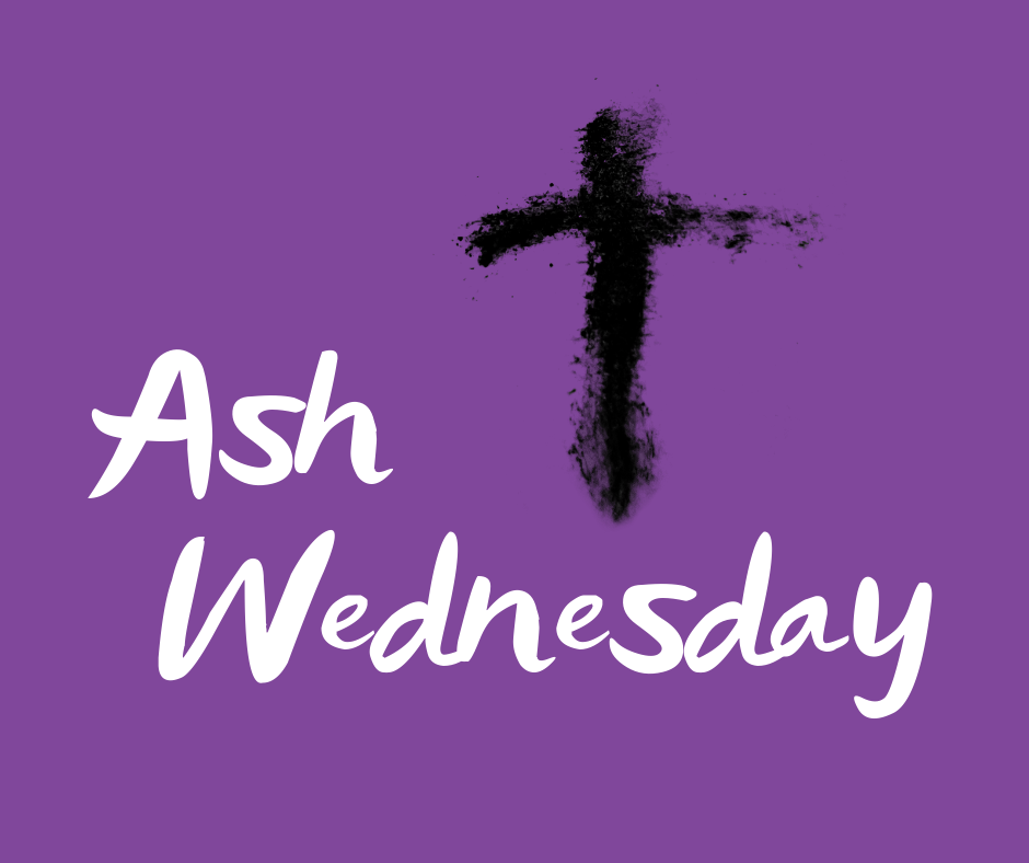 Ash Wed FB post purple stacked.png