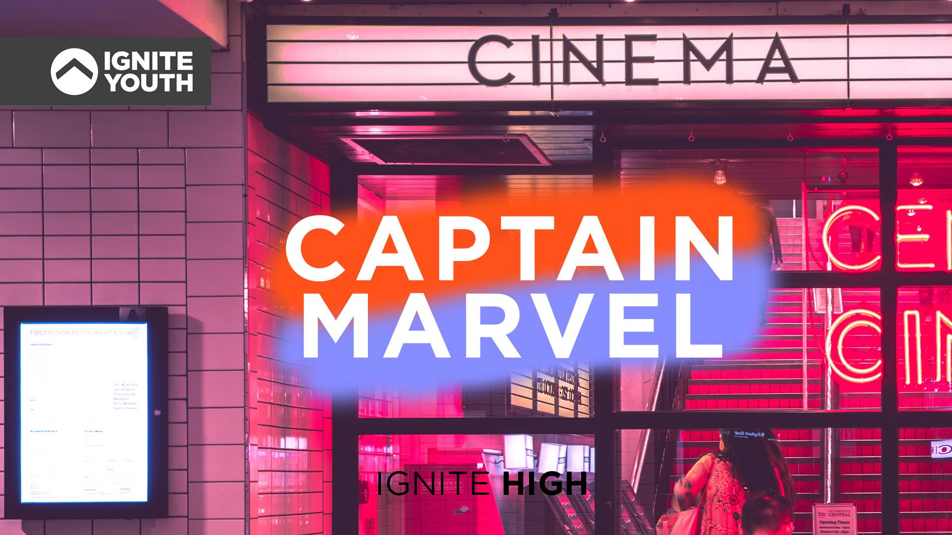 Ignite High Captain Marvel.jpg