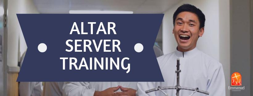 Altar Server Training FB cover.png